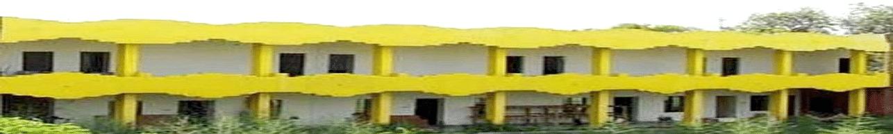 Brahaspati Mahila Post Graduate College, Kanpur