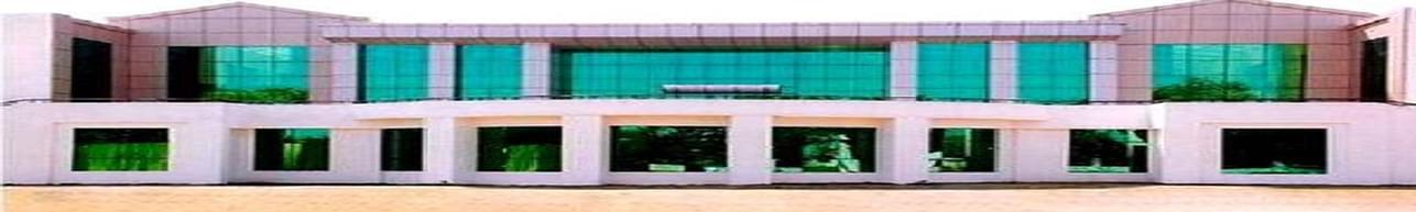Ch Devi Lal College of Education, Yamuna Nagar
