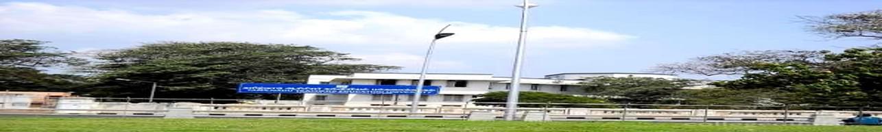 Chellammal College of Education, Theni