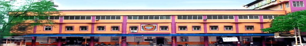 Chembur Sarvankash Shikshan Shastra Mahavidyalaya - [CSSSM], Mumbai - Course & Fees Details