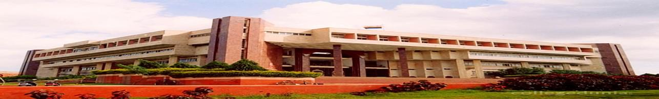 Chopda Education Society's College of Education, Jalgaon