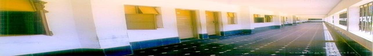 Christ DEd Institute, Bangalore