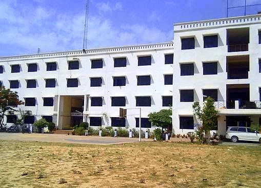 City Academy Degree College