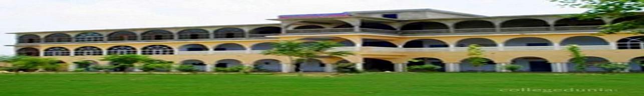 Colonel College of Education, Sangrur