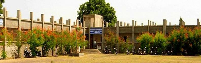 Dada Dukhayal College of Education