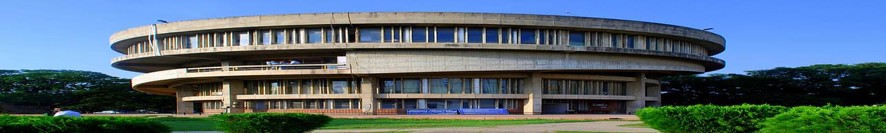 Dev Samaj College of Education, Chandigarh