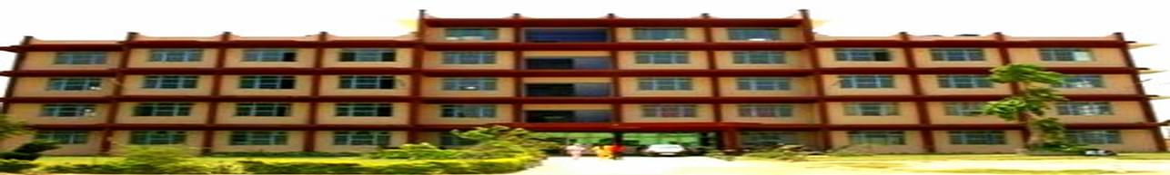 Doon Valley College of Education - [DVCE], Dehradun