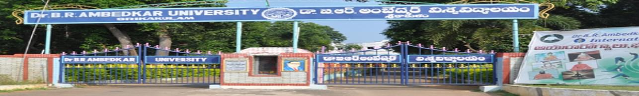 Dr CL Naidu College of Education, Srikakulam
