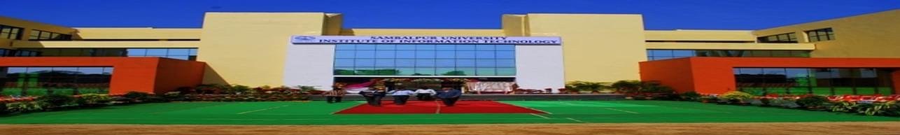 Dr PM Institute of Advanced Study in Education, Sambalpur