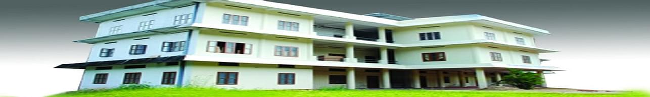 Fathima Memorial Training College Pallimukku, Kollam