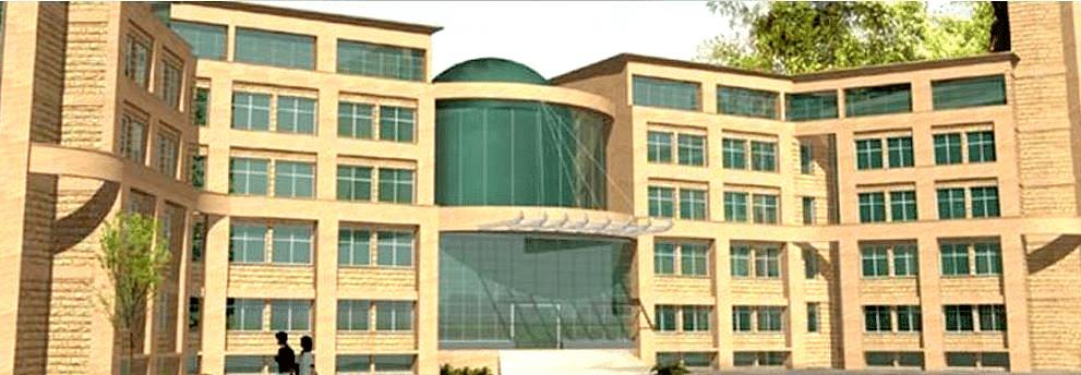 GD Women Teachers Training College