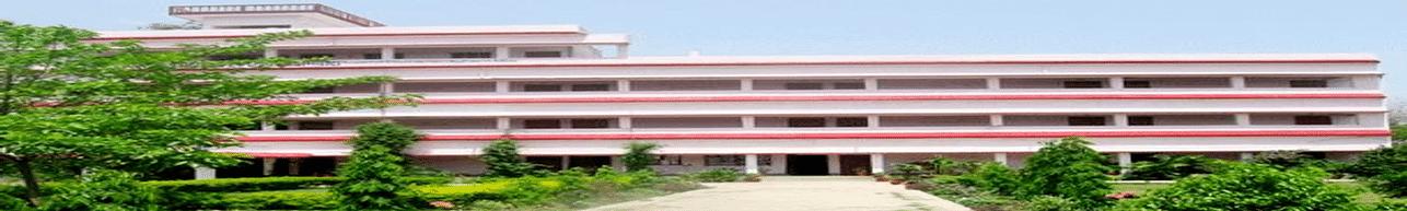Ganauri Ramkali Teachers Training College, Nawada