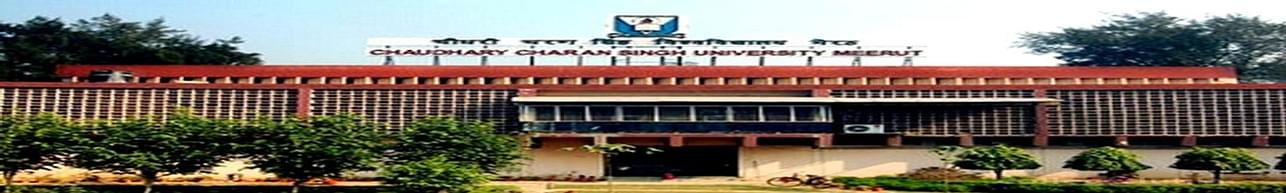 Ginni Devi Modi Institute of Education, Modinagar