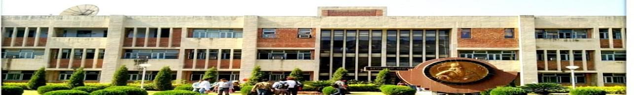 Golden College of Education, Gurdaspur