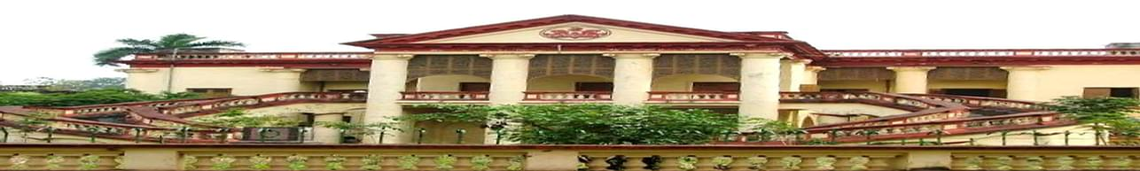 Government Institute of Education for Women, Hooghly
