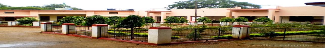 Jagannath Kishore College -[J. K. College], Purulia