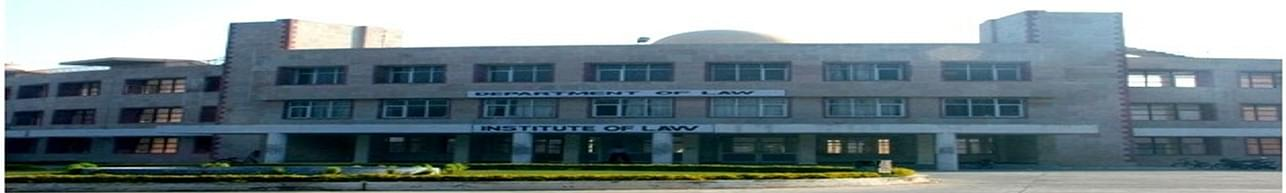 Green Wood College of Education, Karnal