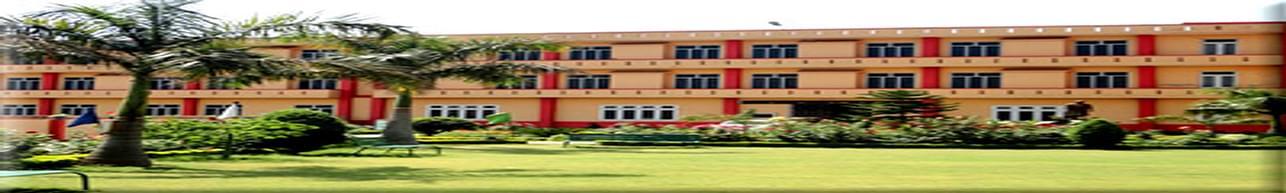 Guru Nanak College of Education, Jammu
