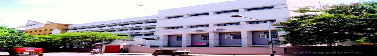 Hansraj Jivandas College of Education, Mumbai