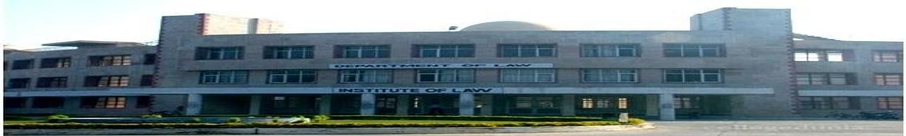 Haryana College of Education, Jind