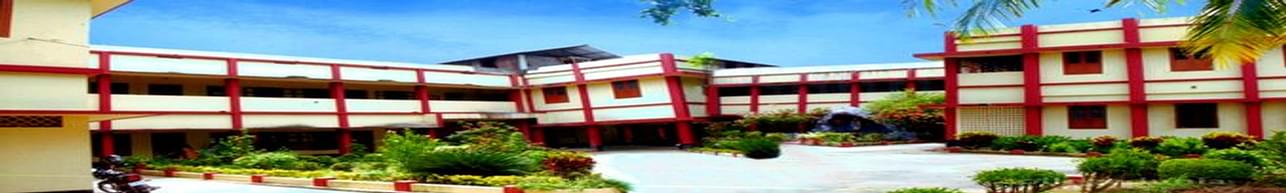 Holy Family College of Education for Women Koduvayur, Palakkad