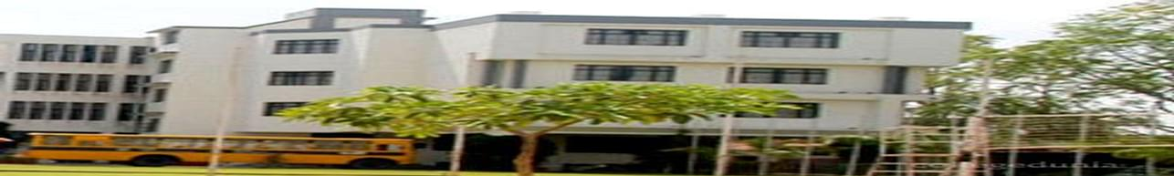 ICG Institute of Educational Research and Development - [IIERD], Jaipur