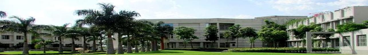 IES College of Education, Bhopal