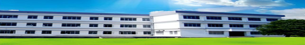 Inspiration College of Teachers Education - [ICTE], Nainital
