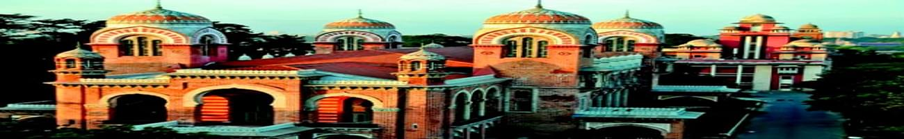 AMIE Coaching Centres in Chennai - TargetStudy.com