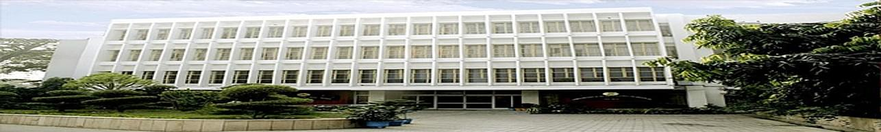 Institute of Educational Research & Studies Ptti College, Kolkata
