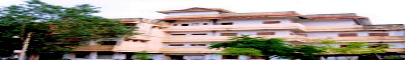 Janatas Junior College of Education, Chandrapur