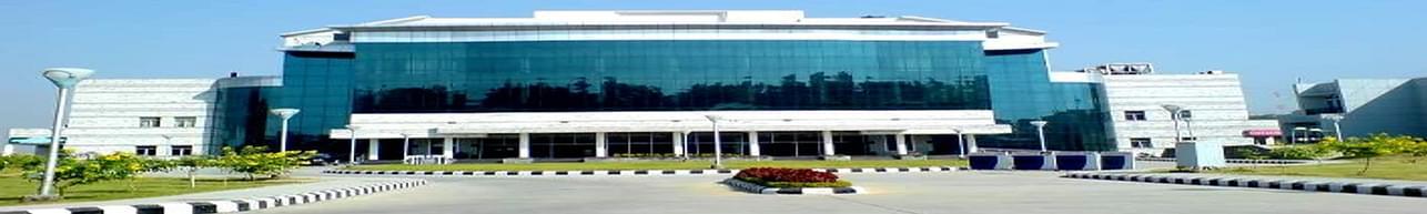 KC Gurukul College of Education, Jammu