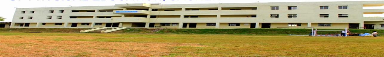 KD Pawar College of Physical Education, Nagpur