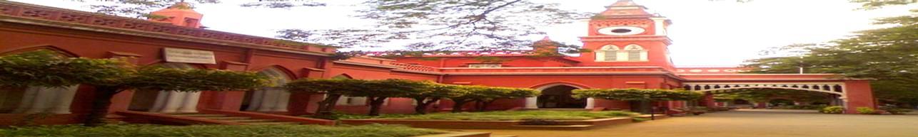 K.I.E.T College of Education, Bangalore
