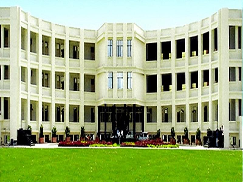 Jagran College of Arts Science and Commerce