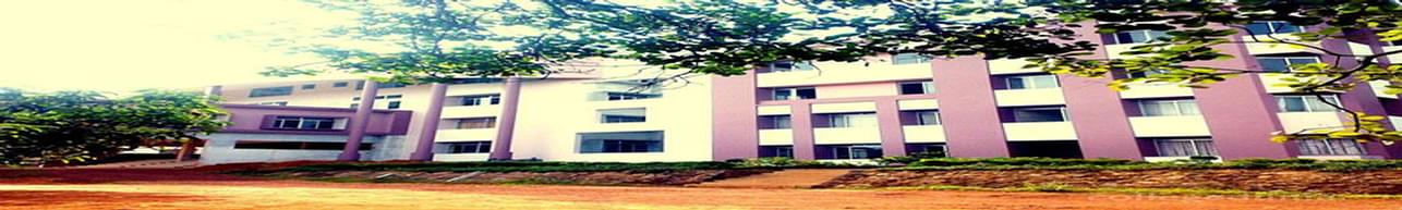 KMCT College of Teacher Education - [KMCTCTE] Manassery, Kozhikode