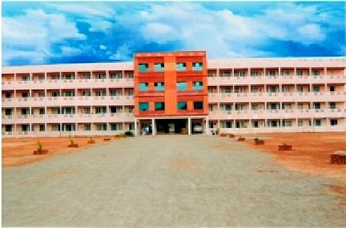 K.S.K. College of Education