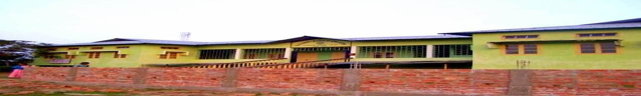 Kaliabor College of Education, Nagaon