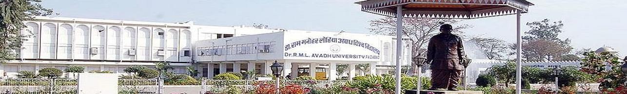 Jai Ganesh Shiv Sagar Mahila PG College, Faizabad