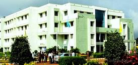 top arts colleges in coimbatore 2018 rankings fees