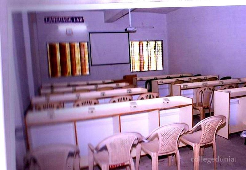 Kapi College of Education [KAPI-COE]