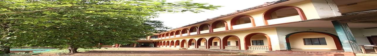 Keyi Sahib Training College - [KSTC], Taliparamba