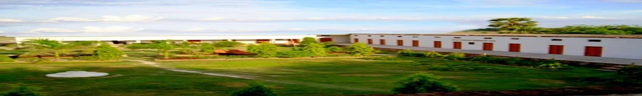 Kisan P.G. College, Ballia