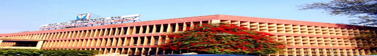Lakhmi Chand Patwari College of Education, Bagpat