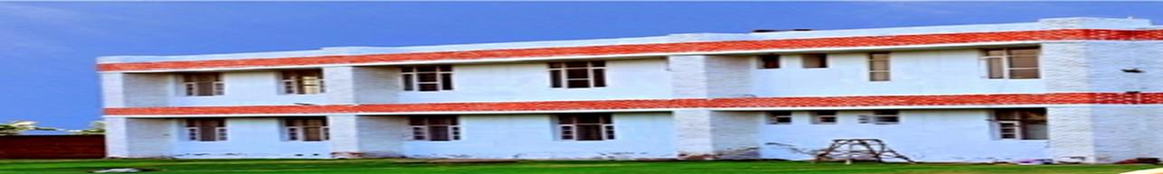 Lakshay College of Education - [LCOE], Panipat