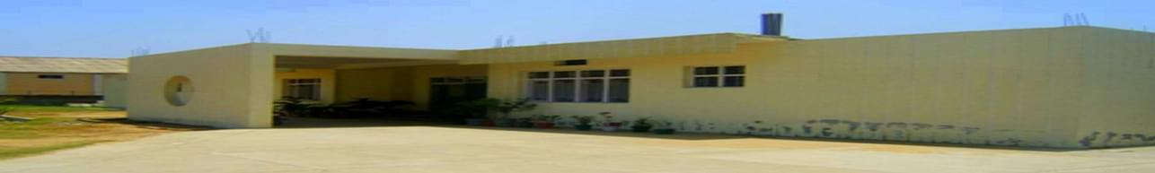 Lord Krishna College of Education, Kapurthala