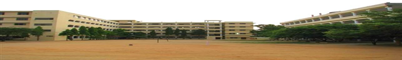 Lorven Teachers Training College, Bangalore
