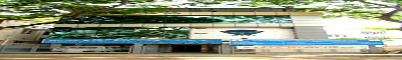 MERF Institute of Speech and Hearing - [MERF ISH], Chennai