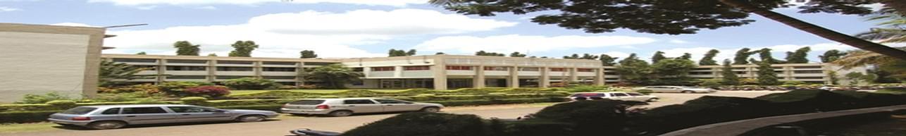 MGM College of Journalism and Mass Communication - [MGMCJMC], Aurangabad