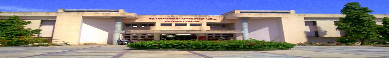 MK Institute of Secondary Teacher Education, Patan